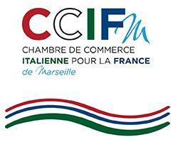 http://www.ccif-marseille.com