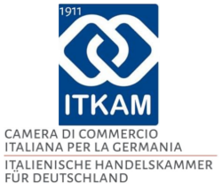 http://itkam.org/?lang=de