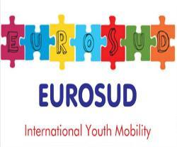 http://www.eurosud.info